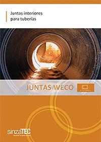 juntas-weco
